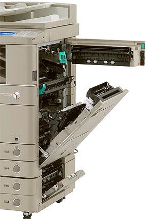 Photocopier Repairs