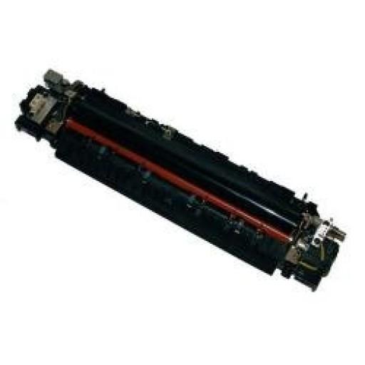 Xerox 008R12905 Fuser Unit, DocuColor 1632, 2240, 3535