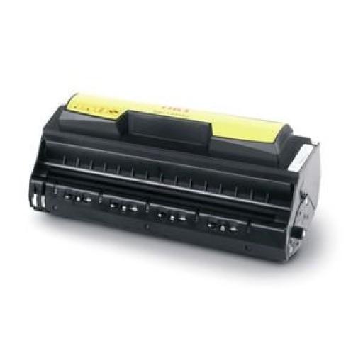 Oki 01234101 Toner Cartridge- Black, 160- Genuine