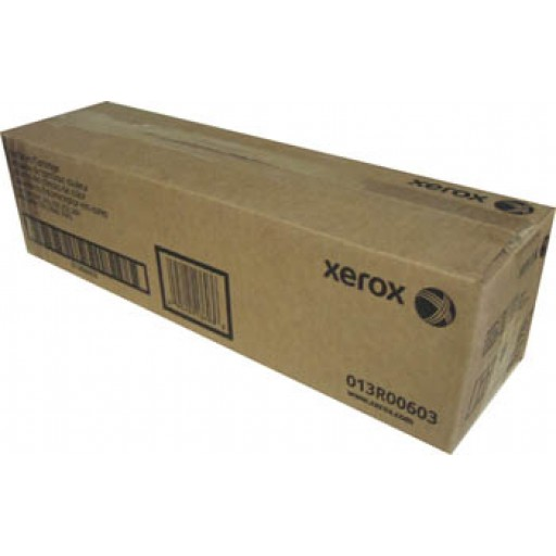 Xerox 013R00603 Drum Colour, DC240, DC242, DC252, DC260, WC7655, WC7665, WC7675 - Genuine