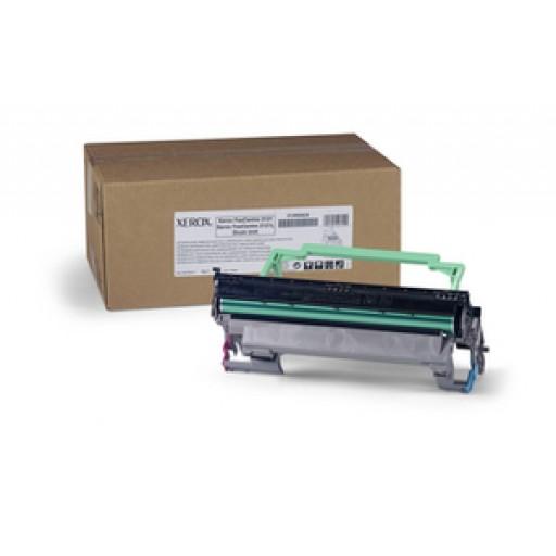 Xerox 013R00628 Drum Kit Genuine