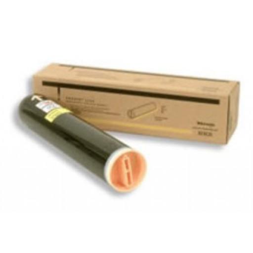 Xerox 16188100, Toner Cartridge Yellow, Phaser 7700- Original