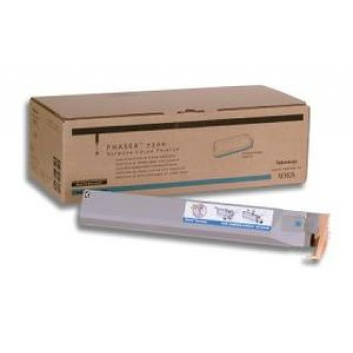 Xerox 016197700, Toner Cartridge HC Cyan, Phaser 7300- Original