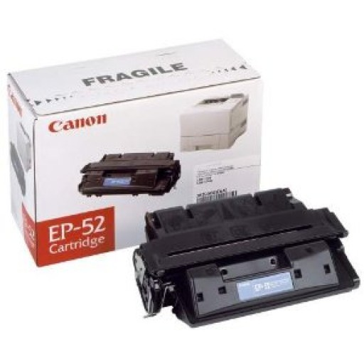 Canon, 0265B002AA, Toner Cartridge- Black, MF7171i- Original