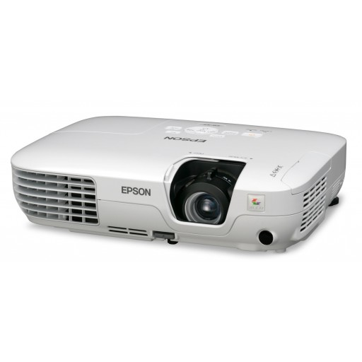 Epson EBS7, Projector