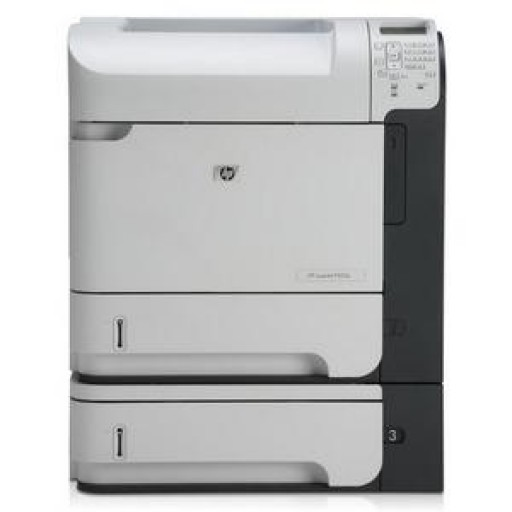 HP LaserJet P4515X Laser Printer Discontinued