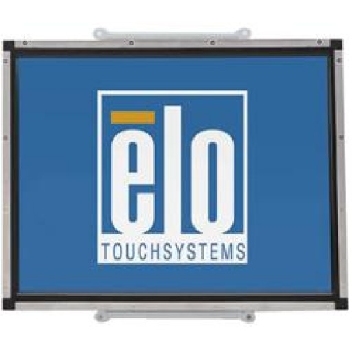 "Tyco Electronics Elo 1739L 43 cm (17"") Open-frame LCD Touchscreen Monitor"