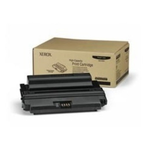 Xerox 106R01415, Toner Cartridge HC Black, Phaser 3435- Original
