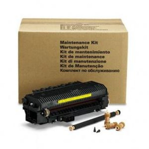 Xerox 108R00329 Maintenance Kit Genuine