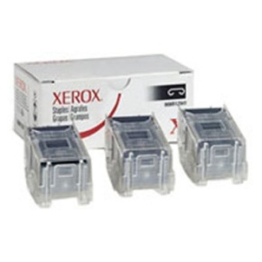 Xerox 108R00535 Staple Cartridge, WorkCentre 5845, 5855