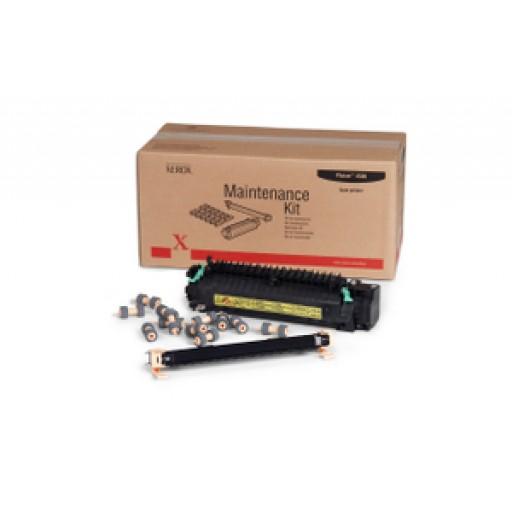 Xerox 108R00601, Maintenance Kit, Phaser 4500- Original