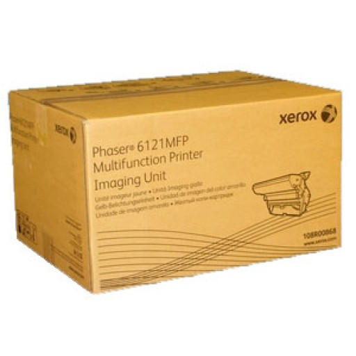 Xerox 108R00868 Image Drum Genuine