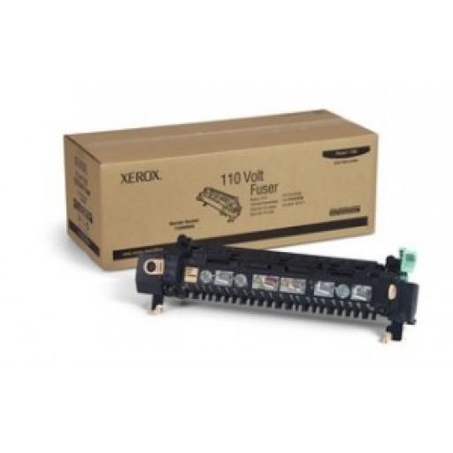 Xerox 109R00724 Fuser Unit, WorkCentre Pro 165, 175, 265, 275