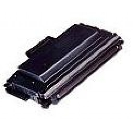 Xerox 013R00605 Toner Cartridge - Black Genuine