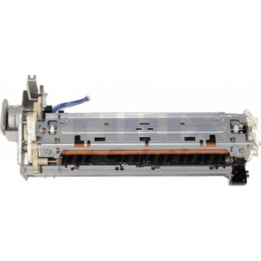 HP RM1-1821 Fuser Unit Genuine