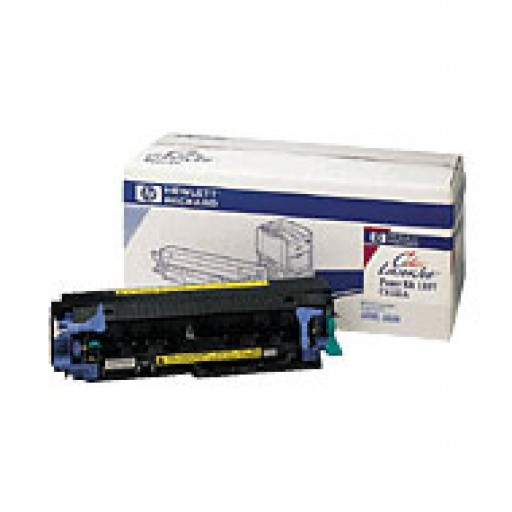 HP 8500 Fuser Kit Genuine (C4156A)