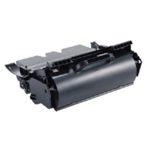 Dell 595-10013, Toner cartridge- Extra HC Black, 5310- Original