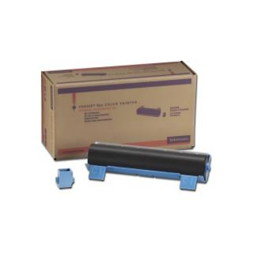 Xerox 016183400,  Extended Capacity Maintenance Kit, Phaser 850- Original