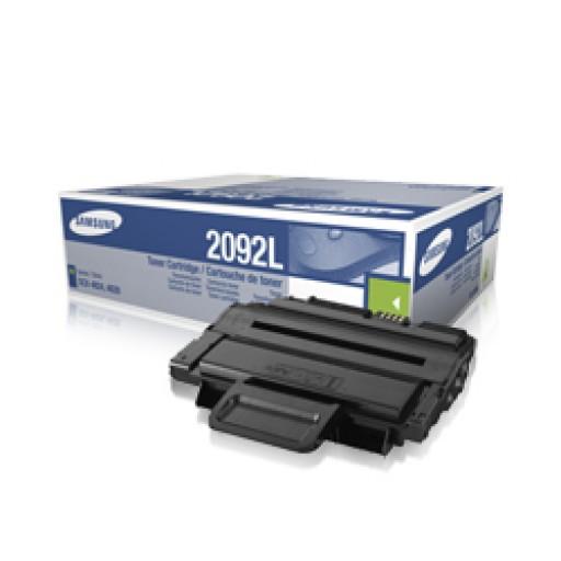 Samsung MLT-D2092L Toner Cartridge - HC Black Genuine