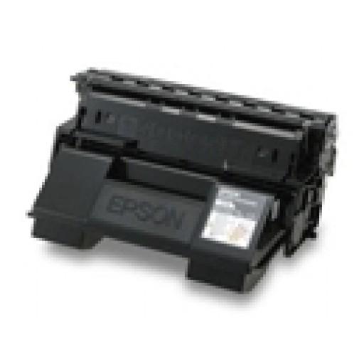 Epson C13S051170, Toner Cartridge- Black, AcuLaser M4000- Genuine