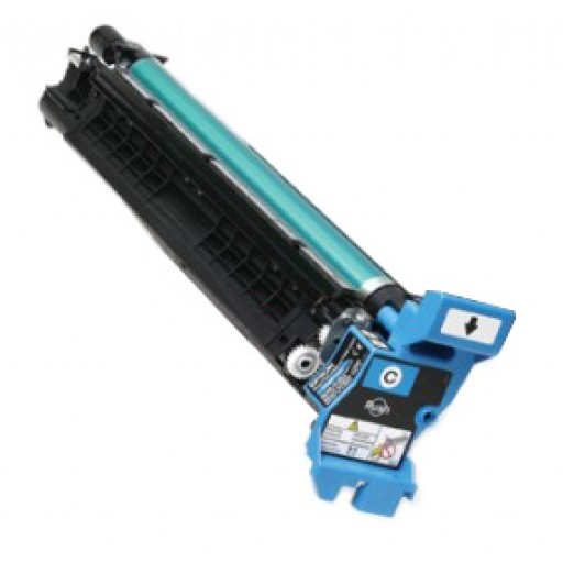 Epson C13S051177, Photoconductor Unit Cyan, AcuLaser C9200- Genuine