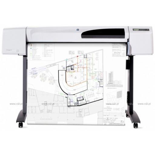 Designjet 510ps 610 mm (CJ996A)