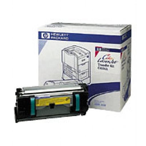 HP C4154A, 8500 Maintenance Kit,-Genuine