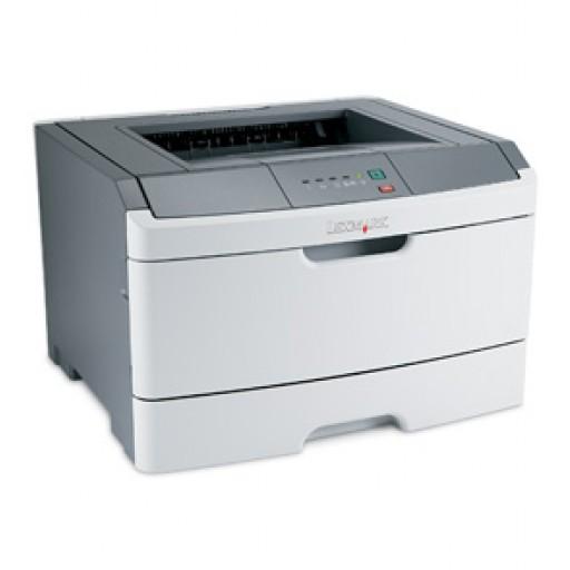 Lexmark E260D Mono Laser