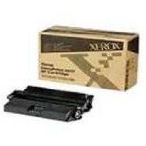 Xerox 113R00195 Toner Cartridge - Black Genuine