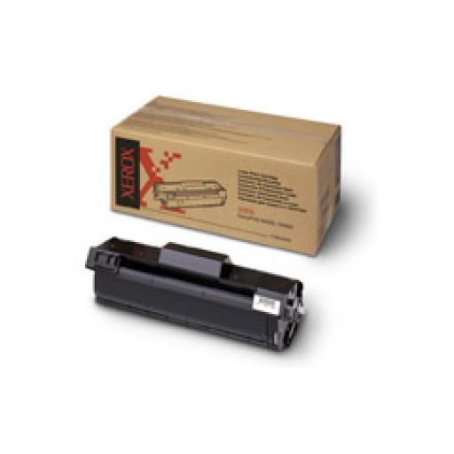 Xerox 113R00443, Toner Cartridge Black, DocuPrint N2025, N2825- Original