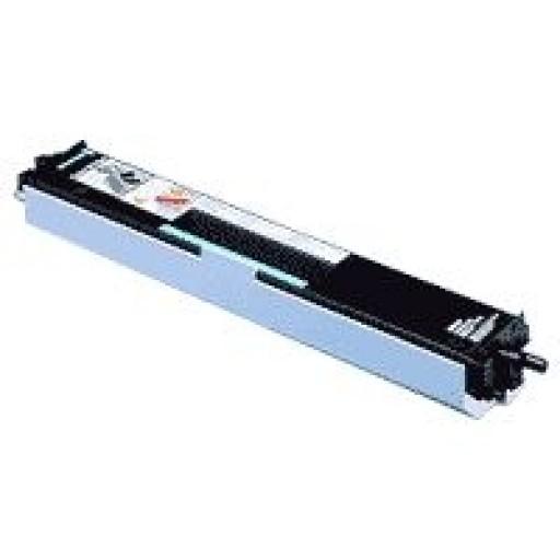 Epson C13S052002, Fuser Unit, EPL-C8000, C8200- Original