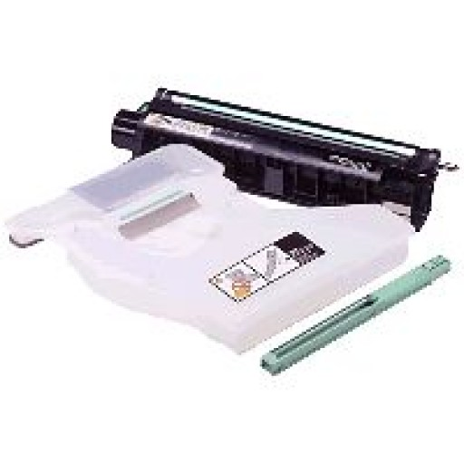 Epson C13S051072 Photoconductor Unit Genuine