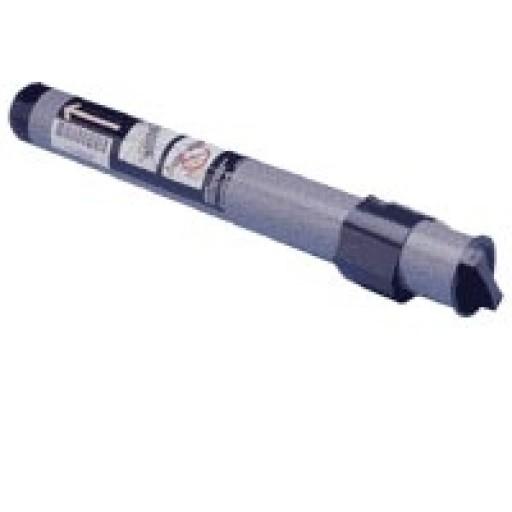 Epson C13S050038, Toner Cartridge Black, C8500, C8600- Original