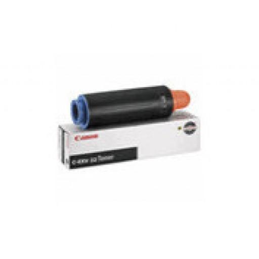 Canon 1872B002AA, Toner Cartridge- Black, iR5055, 5065, 5075- Original