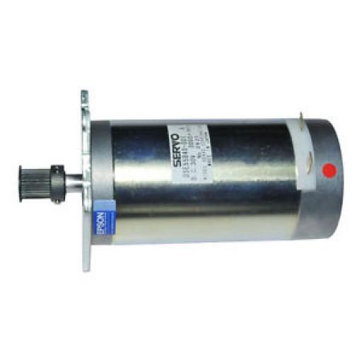 Epson 2122763, CR Motor Assembly, GS6000- Original