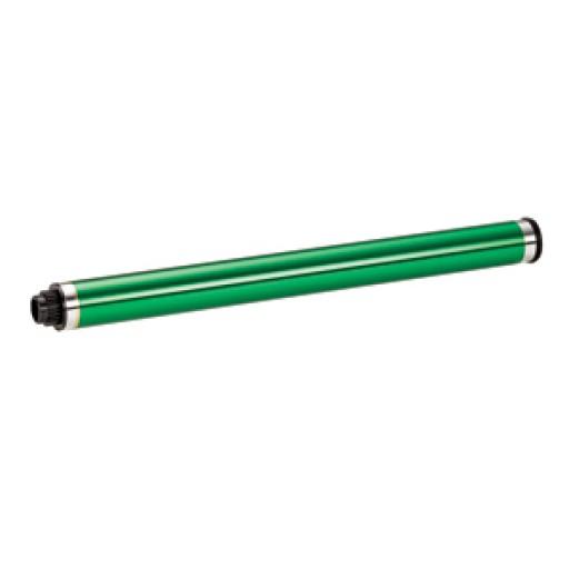 Ricoh B0399510, Drum, Type 2220D, 1015, 1018 - Compatible