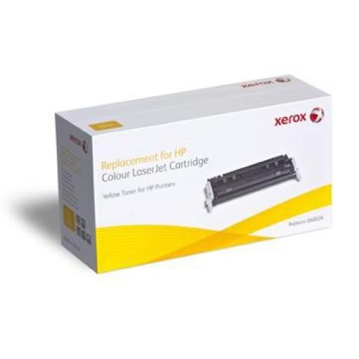 Xerox 003R99738 HP Q5952A Compatible Toner - Yellow