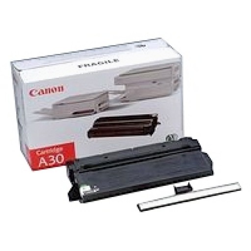 Canon, 1474A003AA, Toner Cartridge- Black, FC1, FC3, FC5, PC-7, PC-11- Original