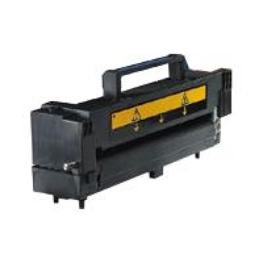 Oki 41304003, Fuser Unit, C7200, C7400- Original