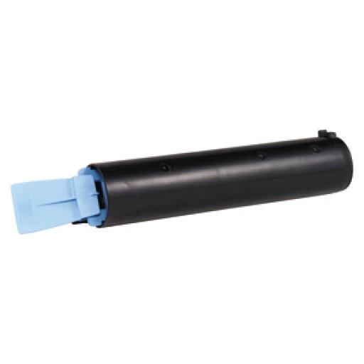 Canon CEXV7 Toner Cartridge Black, 7814A002AA  - Compatible