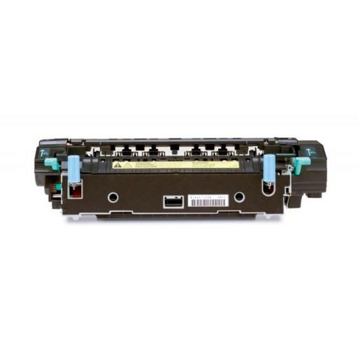 HP C9726A, Fuser Kit, 4600, 4610, 4650- Original