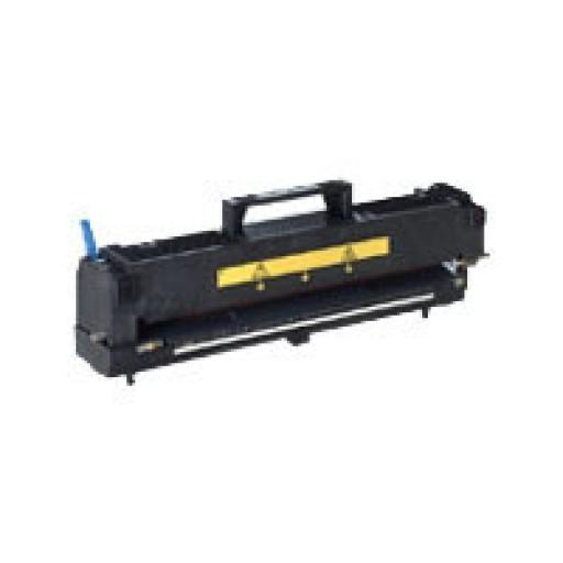Oki, 41945603, Fuser Unit, C7100, C7300, C7350, C7500- Original
