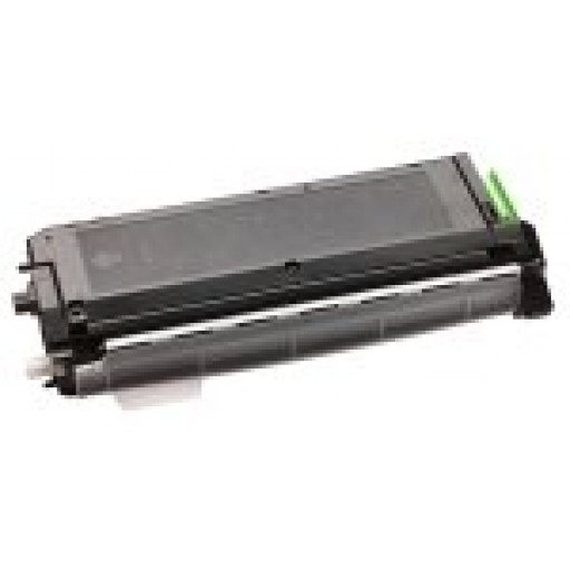 Xerox 6R90224 Toner Cartridge - Black Genuine