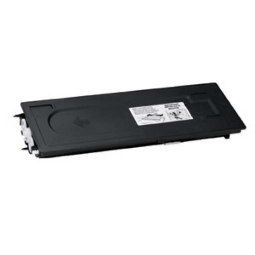 Kyocera TK-410 Toner Cartridge Black, KM1620, KM1635, KM1650, KM2020, KM2035, KM2050 - Compatible