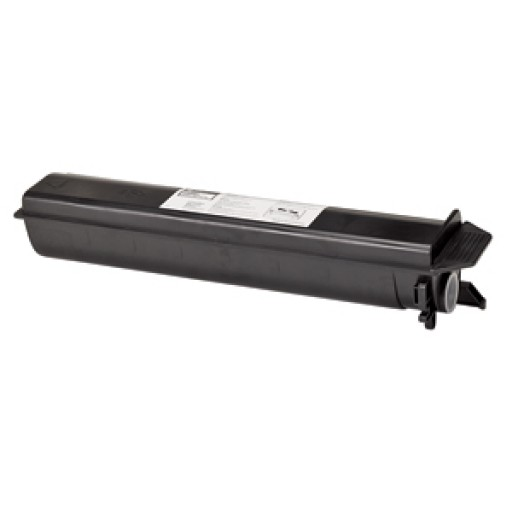 Toshiba T2320E Toner Cartridge Black, 230, 280 - Compatible