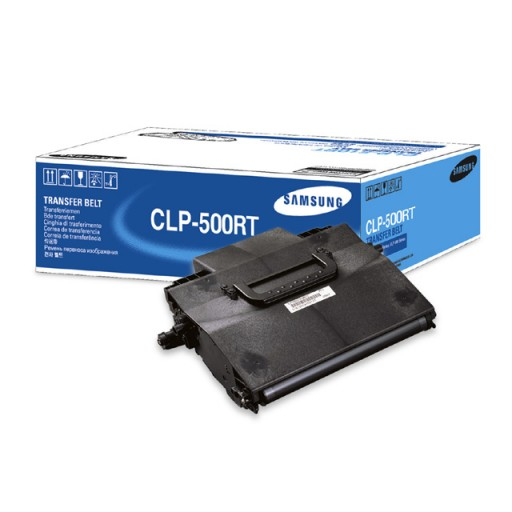 Samsung CLP-500RT Transfer Assembly Belt Genuine