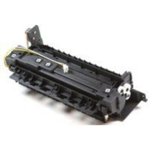 Kyocera Mita 302BS93121, Fuser Unit, FS3800- Original
