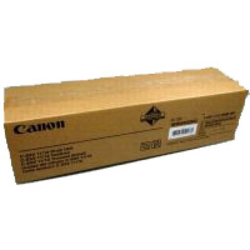 Canon 9630A003BA, Drum Unit- Black, iR2230, iR2270, iR2280, iR2870- Genuine
