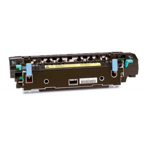 HP Q7503A Imaging Fuser Kit 220V, ( RM1-3146) - Genuine