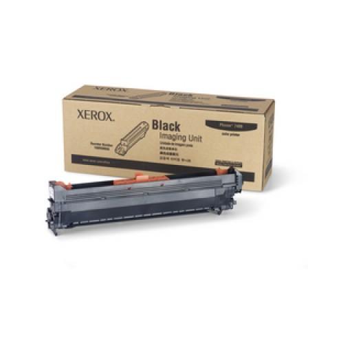 Xerox 108R00650, Image Drum- Black, Phaser 7400- Original